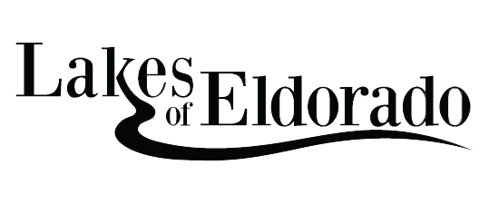 Lakes of Eldorado, Link to Home Page